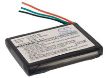 Battery For Garmin Forerunner 310XT 600mAh/2.22Wh GPS, Navigator Battery