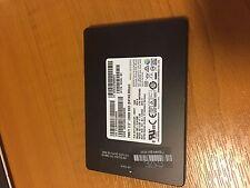 HP (816722-001) Internal SSD, 128GB