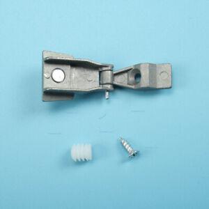 51964555 Fits Fiat 500 Door Handle Hinge Repair Tool Kit Driver & Passenger Side