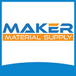 Maker Material Supply