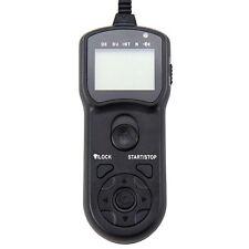 JJC Camera Accessories For Nikon