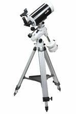 Fully Coated More than 100x Telescopes 127mm Aperture