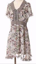 NEW axes femme Dress  from Japan  Sweet  Kawai Hime gal Fashion