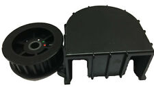 LiftMaster 41C0076 Garage Door Openers Drive Pulley and Cover