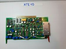 Hp 08340 60263 Board For Synthesized Sweeper 8341b 10 Mhz 20ghz