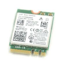Lenovo IBM ThinkPad T470 ThinkCentre M700 - 00JT480 Intel WiFi WiFi Card 8260NGW