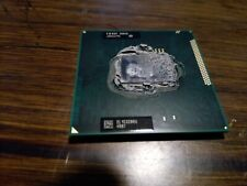 Intel Core i5-2520M 2.5GHz Mobile Laptop CPU Processor Socket G2 SR048