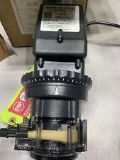 Stenner 85m5 Pump