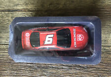 Dodge Intrepid #9 UAW National Training Center Matchbox Toy Car Bill Elliott NEW