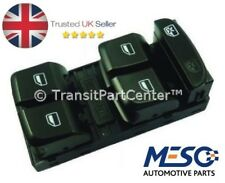 ELECTRIC WINDOW MASTER CONTROL SWITCH LIFTER WINDER AUDI A4 A5 Q5 2007 ON