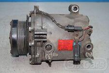 Cadillac Deville 99-05 4.6L Klimakompressor 25706730 Kompressor A/C Compressor