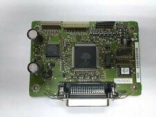 HP C4531-60091 (80087-A) MAIN LOGIC BOARD FOR PRINTER