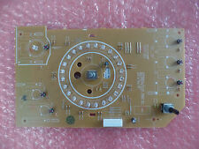Genuine LG Electronics PCB Assembly Motherboard EBR77855001 - BRAND NEW