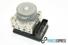 2014-2017 FORD FOCUS ABS Pump Control Unit F1FC-2C405-CA / F1FC-2C219-DA