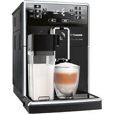 Philips SAECO HD8925/01 Pico Baristo Kaffeevollautomat Keramikmahlwerk 1.8L NEU