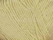 Sublime ::Baby Cotton Kapok DK #153:: Scoop 60% OFF!