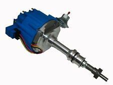 FORD 302 351 460 CLEVELAND DISTRIBUTOR HEI 65,000 volt S2