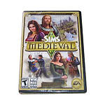 The Sims Medieval. Unbelievable Game For Pc. Wow!