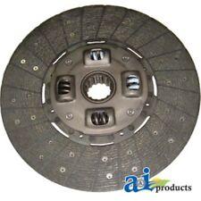 35502-25132 Clutch Disc for Kubota Tractor L5450 M4000 M4030 M4030SU M4050 M4500