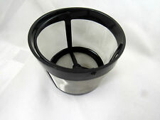 Saeco Drip Coffee Maker Replacment Parts Filter Model No. XXCX Venus