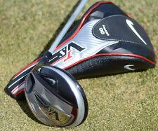 Nike VrS NexCor - Club de Golf - Fairway - protège bois - chaussette - NEUF
