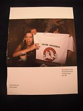 Guns N Roses GnR Coffee Table Book Photo Page Slash Duff London