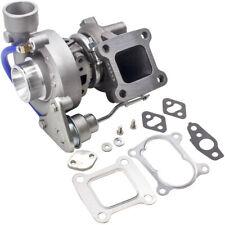 Turbocharger for Toyota Hilux Hiace 4-Runner D 1990 1988 2L-T 2.4L CT20 Turbo