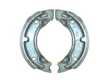 Brake Shoes Rear For Yamaha YN 50 Neos (5RN/1P9) 2002-2006