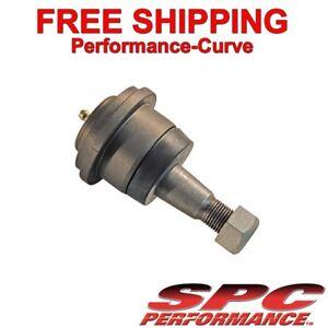SPC Adjustable Ball PIN Joint fits Dodge RAM Truck - 0.50° - 23810