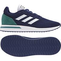 Adidas Men Running Shoes Essentials Run 70s Training Fashion Retro Style CG6140