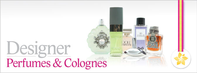 DERBY FRAGRANCES