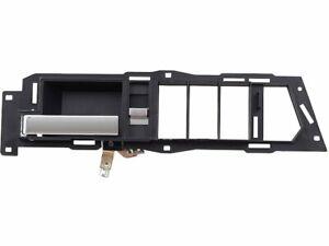 Interior Door Handle For 1995-1999 Chevrolet K1500