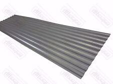 Cargo Floor Repair (Best Quality, Correct Ribs). VW Baywindow Splitscreen Bay