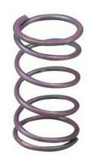 Comet - 207758A - Clutch Spring, Purple`