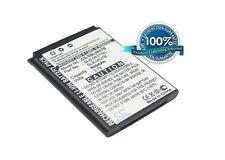 3.7V battery for Samsung NV15, Digimax L70B, NV8 Li-ion NEW