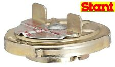 GAS CAP FORD 1965 FORD 1966 FORD 1967 FORD 1968 1969 1970 FUEL TANK CAP