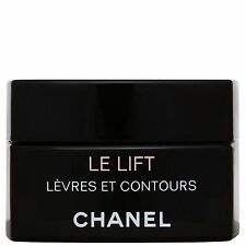 CHANEL Lifting/Firming All Skin Types Anti-Ageing Products