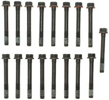 Victor GS33193 Engine Cylinder Head Bolt