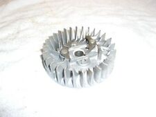Makita Concrete Saw M/n DPC7321HD Flywheel P/n 394-141-050 *A5-3