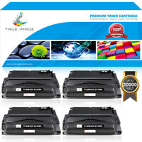 Toner Cartridges for HP 42X Q5942X LaserJet 4200 4250 4250n 4250tn 4300 4350 N