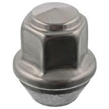 Wheel Nut 44949 by Febi Bilstein Genuine OE - Single