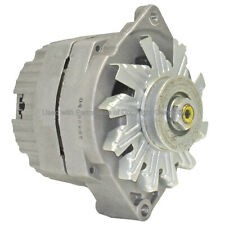 Alternator Quality-Built 7133103 Reman