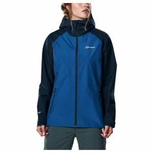 Berghaus Paclite 2 Gore-Tex Waterproof Women's Jacket,Size UK 10, NEW RRP £150
