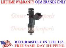 2005-2011 VOLVO V5 SINGLE FUEL INJECTOR