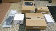 NEW MACOM HARRIS MAMV-FDLXA M/A-COM M7200 OPENSKY 700/800 MHZ 2 WAY MOBILE RADIO