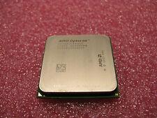 AMD Opteron OST880FAA6CC Dual core 2.4Ghz