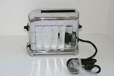 Vintage Single Slice Toaster