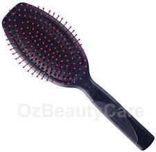 Cricket Styling 220 Cushion Static Free Brush #706