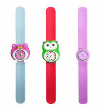 Unbranded Child Casual Wristwatches