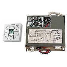 Single Zone LCD Thermostat & Control Box for Dometic Duo-Therm ACs